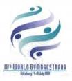1999-gtda-logo