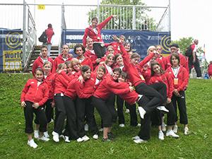 2007-gtda-groupe