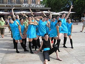 2008-albi-groupe