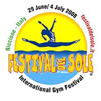 2008-fds-logo