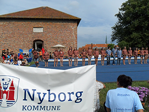 2010-odense-groupe