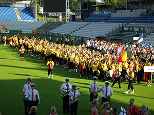 2010-odense-ouverture