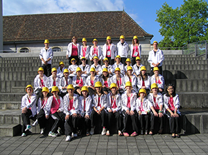2011-lausanne-groupe-2