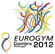 2012-coimbra-logo