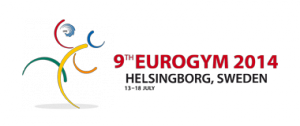2014-eurogym-01