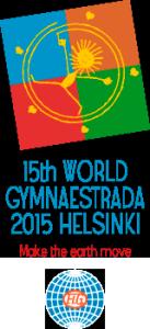 2015-gymnaestrada-01