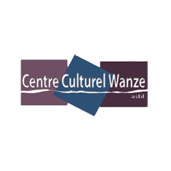 logo-centre-culturel-wanze