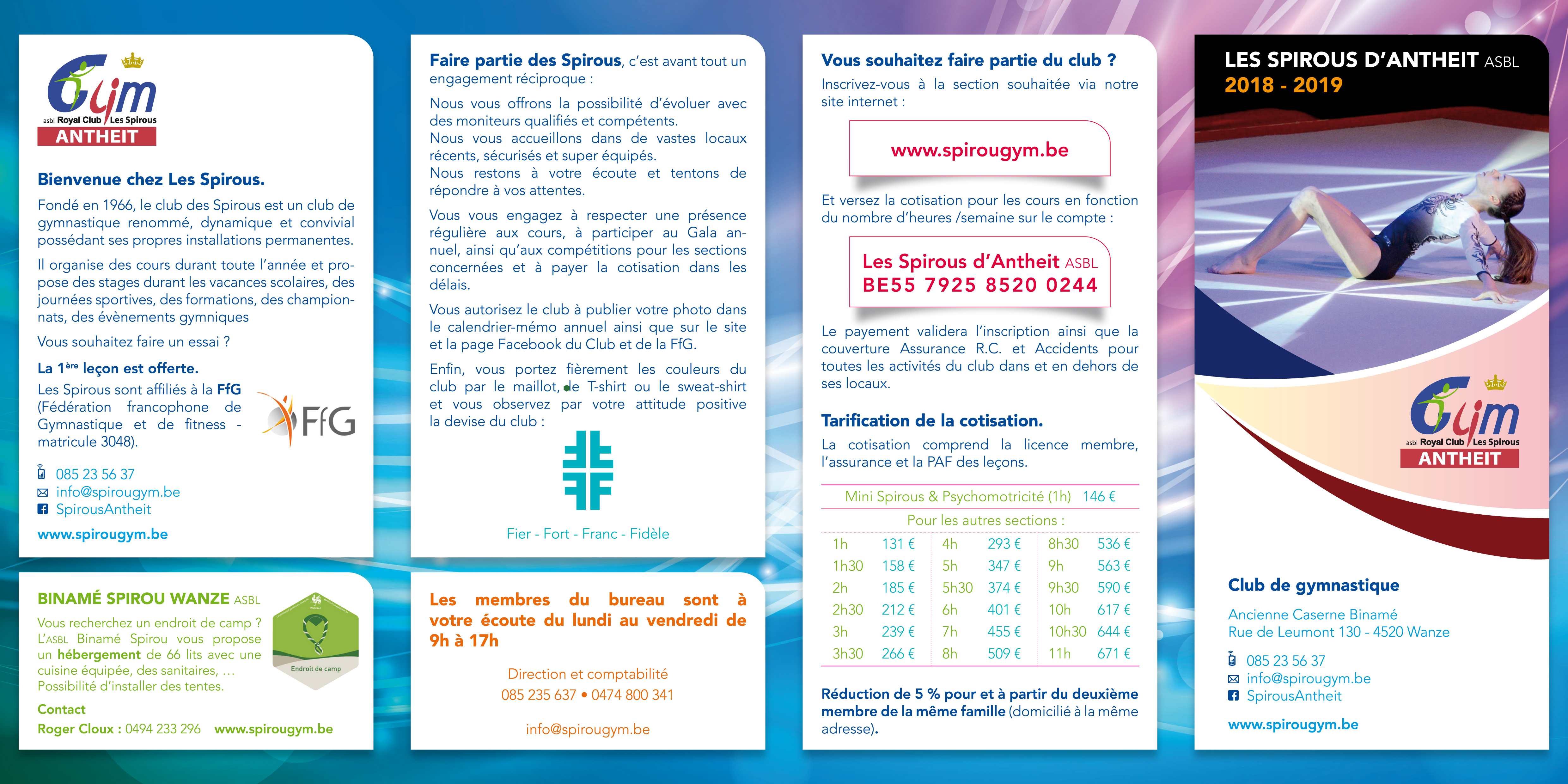 2018-09-Les-Spirous-Folder-1