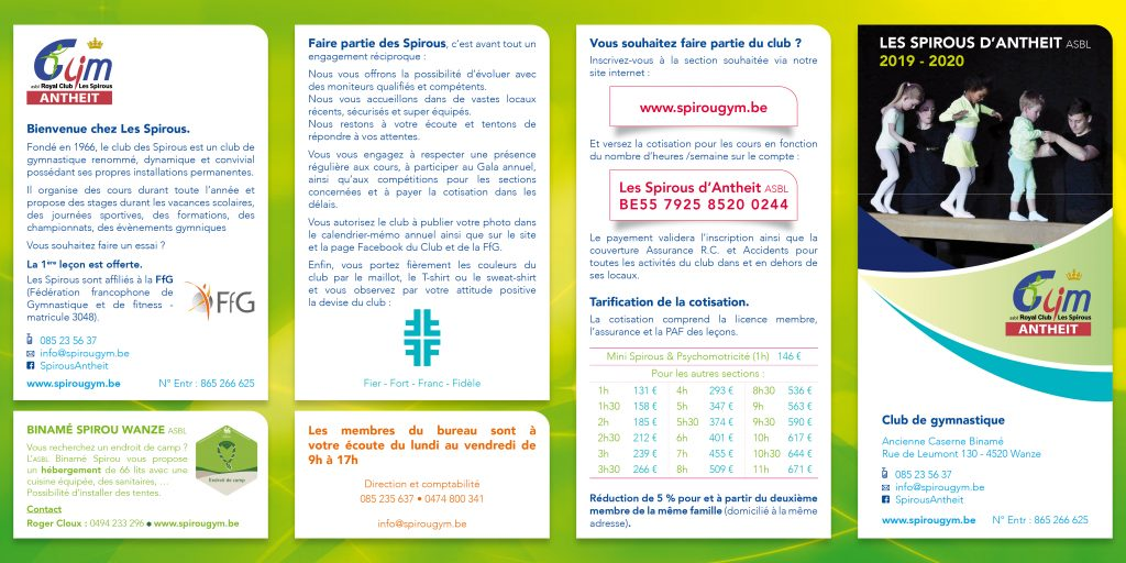 2019-2020-Les-Spirous-Folder (3)