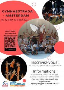 Affiche-DEF-95-gymnaestrada-été-2023-Amsterdam-_1_