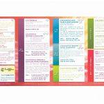 Folder Spirous 2