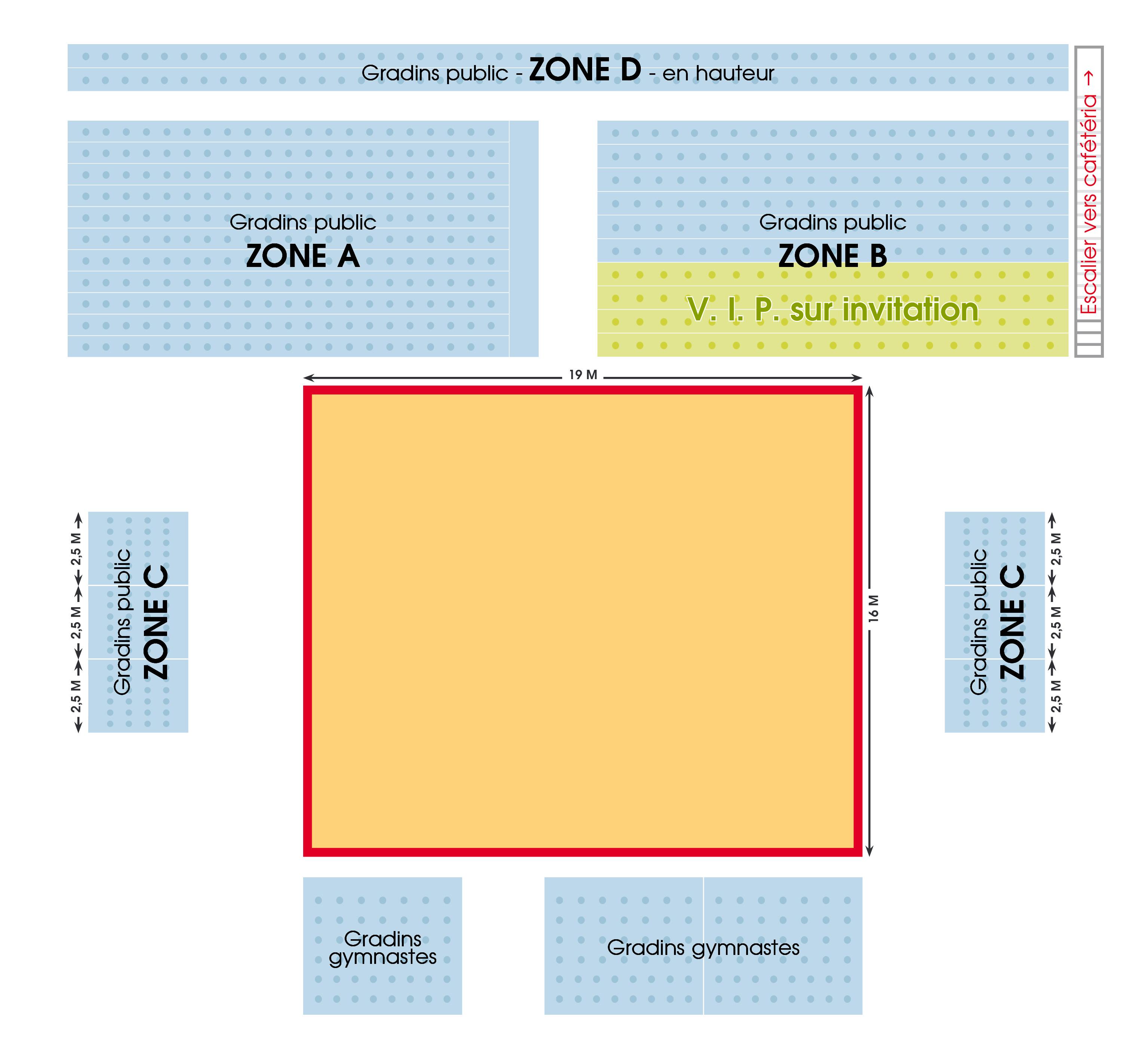 Gala-Eurogym-Plan-hall-Omnisport-Huy-corrige foncé